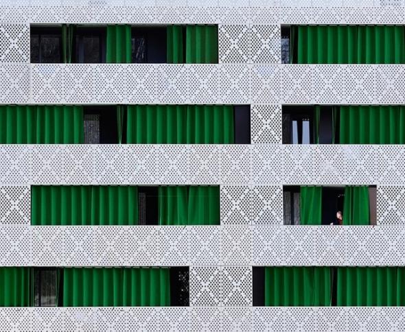 20120110-154515.jpg
